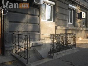 Коммерческая недвижимость одесса продажа нижегородская коммерческая недвижимость